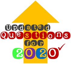 70-778 Practice Questions
