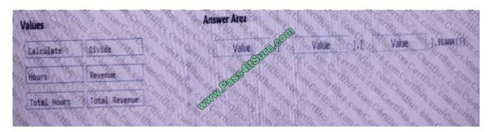 Pass4itsure 70-779 exam questions-q11-3