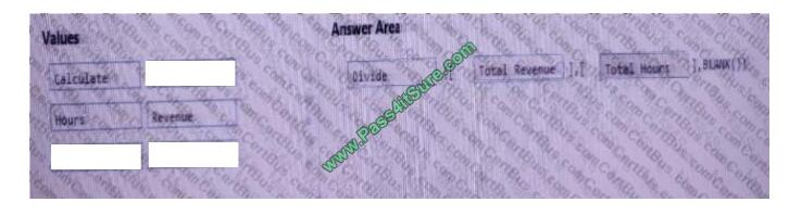 Pass4itsure 70-779 exam questions-q11-4